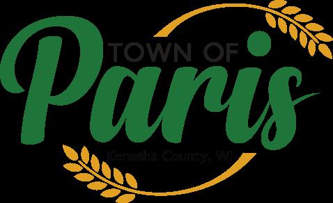 Town of Paris